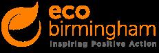 ecobirmingham_Logo_portrait